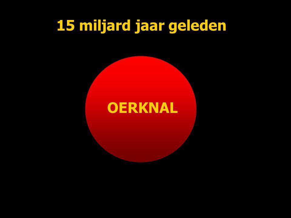 2 Wie het kleine niet eert... (quarks, leptonen,….) Piet Mulders Vrije Universiteit Amsterdam mulders@nat.vu.nl http://www.nat.vu.nl/~mulders 23/12/20