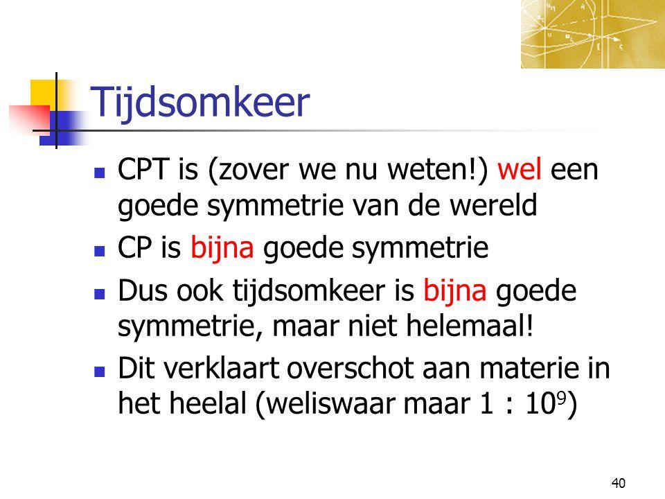 39 CPT symmetrie