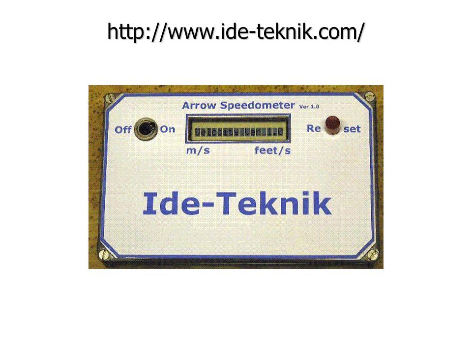 http://www.ide-teknik.com/