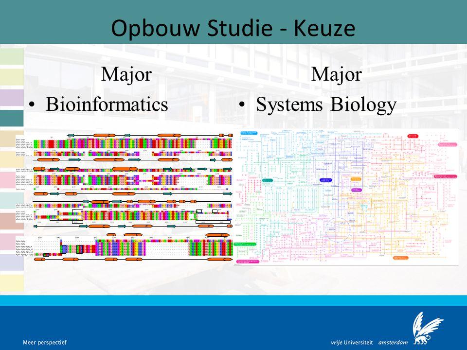 Wat is Systeem Biologie.Hoe zou jij erachter komen hoe een radio werkt.