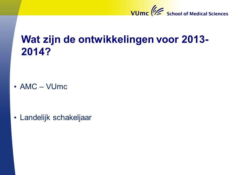 Contact Informatie:www.med.vu.nlwww.med.vu.nl Email: semi-arts@vumc.nlsemi-arts@vumc.nl Telefoon:020 – 4449107
