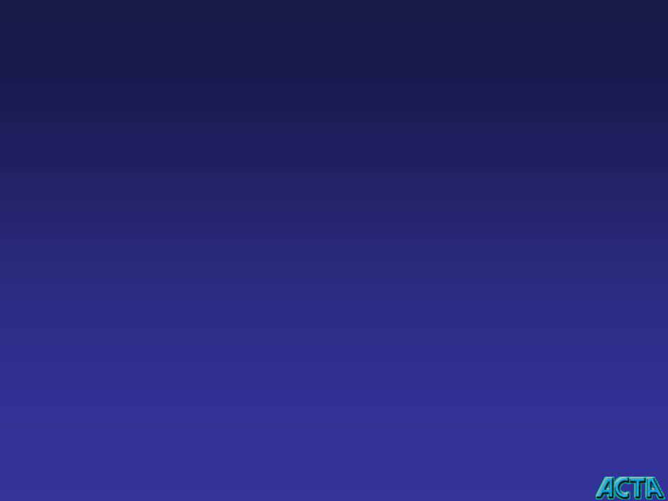 ANTIMICROBIELE PEPTIDEN KARAKERISTIEKE EIGENSCHAPPEN - kleine eiwitten, 1-5 kDa - positief geladen domein - neiging tot vorming van amphipathische structuren: - hydrofobe en hydrofiele kant - affiniteit voor hydrofiele-hydrofobe interfaces - affiniteit voor negatief geladen membranen + + +
