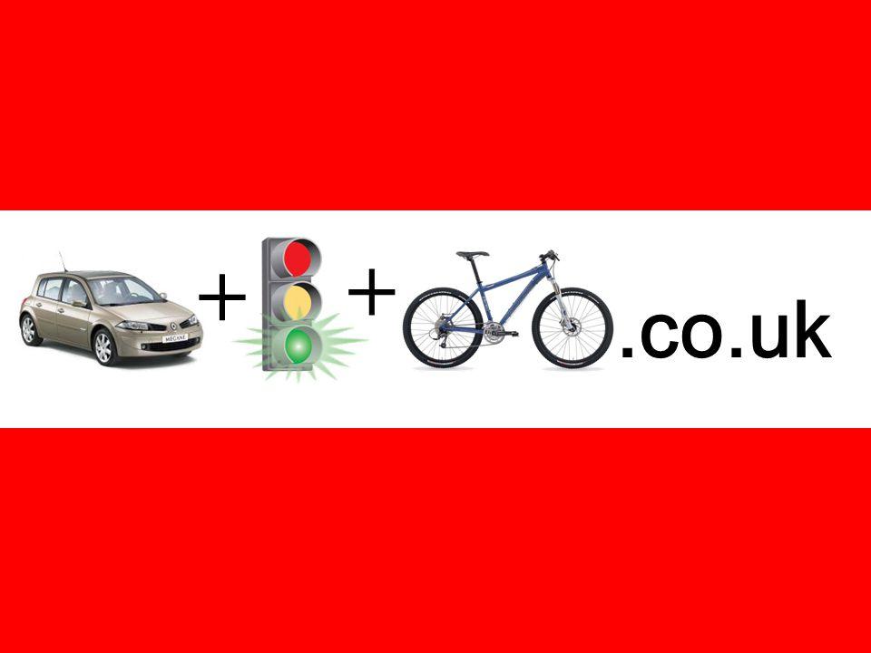 TOTALITY Full service reclame/communicatie bureau De basis van de campagne: een rebus als trigger