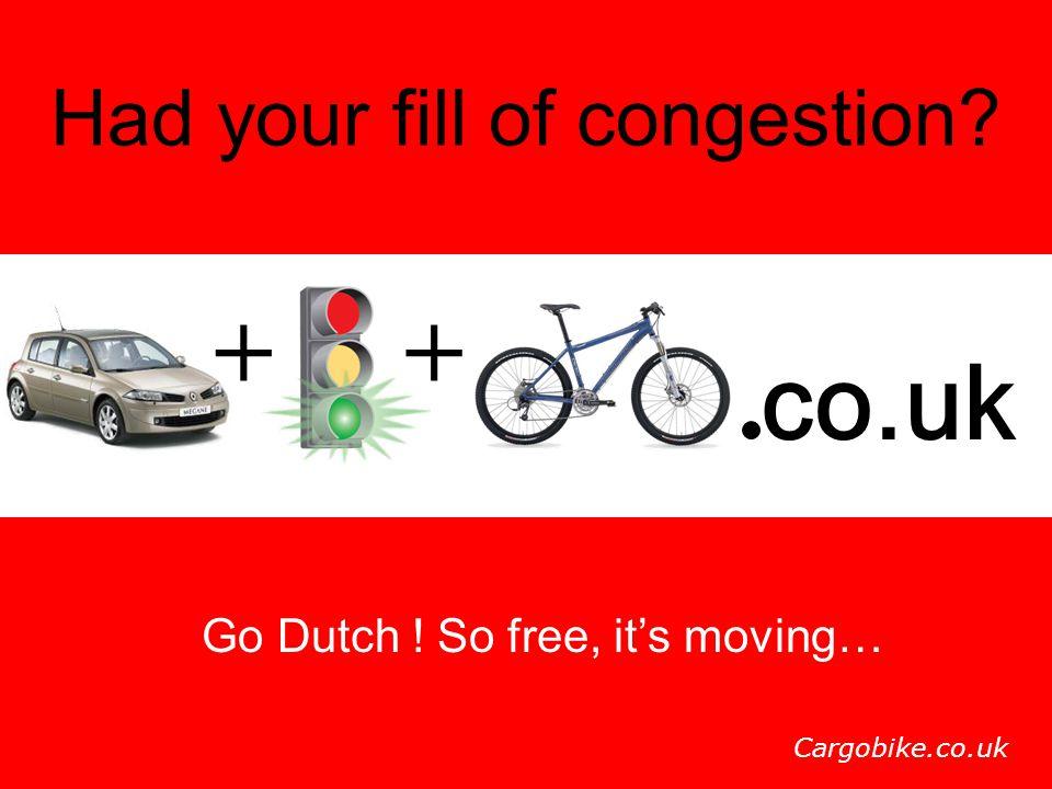 TOTALITY Full service reclame/communicatie bureau Langs de weg, op drukke plaatsen waar het verkeer vast staat: