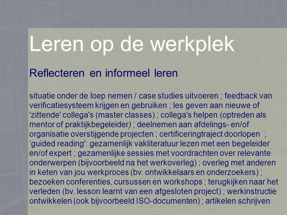 Kennisplein Den Bosch Versterken van kennis-netwerkorganisatie tussen gemeente en hogeschool 's-Hertogenbosch Samenwerking op operationeel niveau m.b.v.