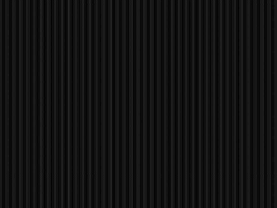 God eist: Doe alles wat je zegt of doet in verbondenheid met de Heere Jezus, dat wil zeggen:  In liefde en toewijding tot God  In vertrouwen en rust in God  In dienst en gehoorzaamheid aan God Na de preek zingen we Ps.