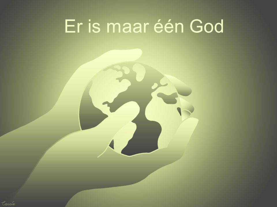 Heer, U bent altijd bij mij, U legt uw handen op mij en U bent voor mij en naast mij en om mij heen.