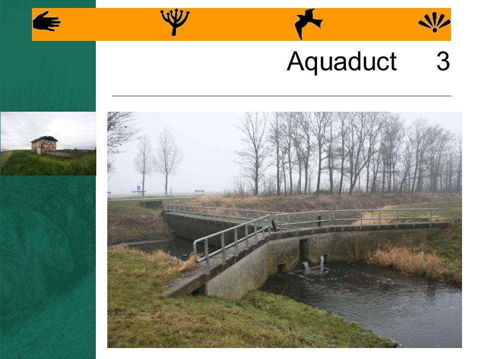 Aquaduct 3