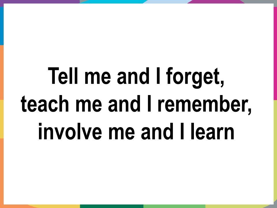 Door 'playfull learning' dezelfde taal gaan spreken Divergeren en convergeren Professionals vertellen vanuit hun eigen praktijk 1.Achteraf structuur b