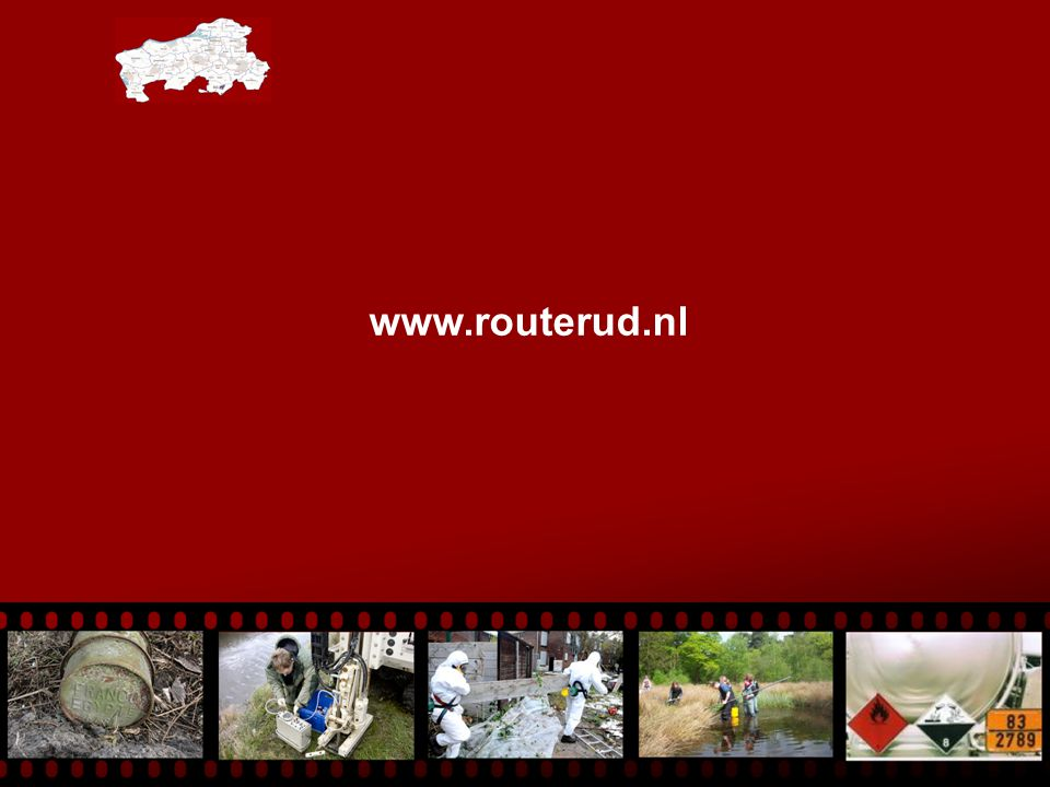www.routerud.nl