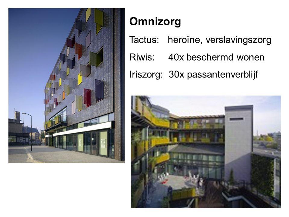 Het Hoogeland Beekbergen Tuincentrum Het Hoogeland is een gecertificeerd leerbedrijf voor VMBO en MBO (certificaat Aequor).