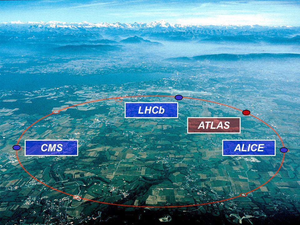 mens het grootste fototoestel op aarde energie elektronen en fotonen energie quark-deeltjes positie en impuls geladen deeltjes magneet muon detector magneet