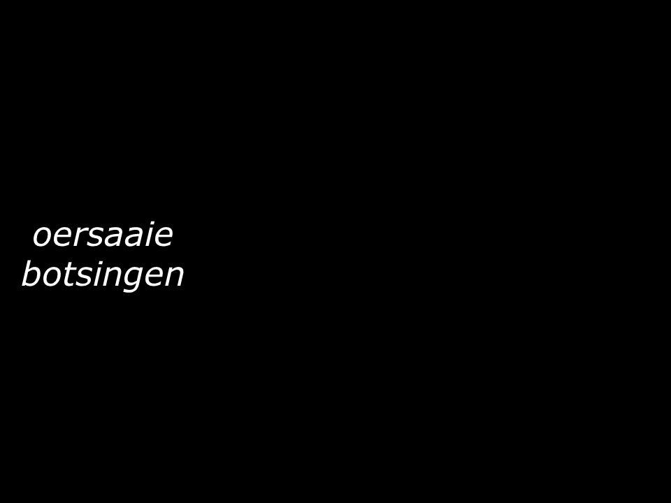 P ositron E missie T omograaf