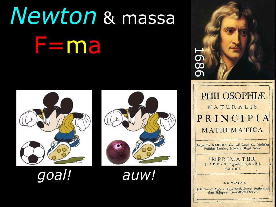 e Elektron, e Spin ½ Lading 1 Lifetime  Massa.511 MeV 1897  Muon,  Spin ½ Lading 1 Lifetime 2.2 s Massa 106 MeV 1937  Tau,  Spin ½ Lading 1 L