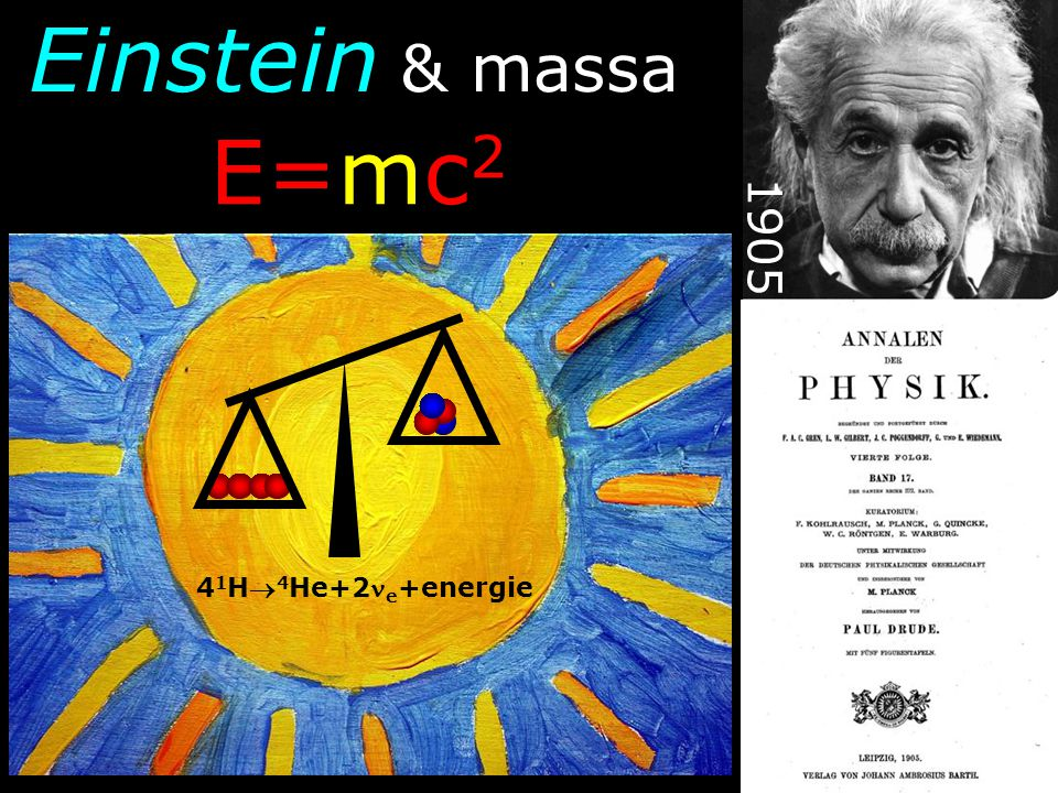 Newton & massa F=ma goal! auw! 1686