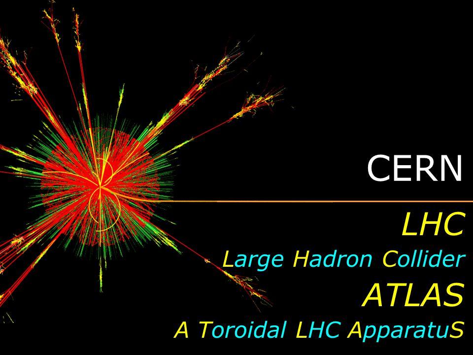 PS ISR SPS SppS LEP LHC  CLIC 1989 2009 2025 1981195919711976 500 fellows & associates 2500 staf 6500 gebruikers 1340 MSFr/jaar CERN Nederland: 1.9 € per persoon per jaar