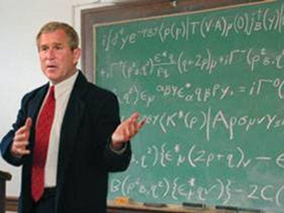 Standaard Model HiggsHiggs