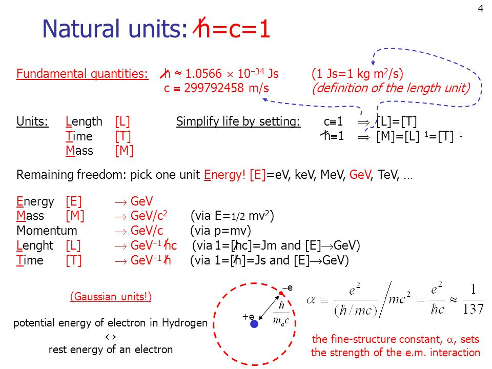 75 Mesons So what does this all mean: Mesons in multiplets with 1 or 8 similar particles: Same intrinsic spin, total spin, parity, … Different quark decomposition Compare: energy levels H all refer to H; same for particles in same multiplet Symmetry not exact  slight mass differences, etc.