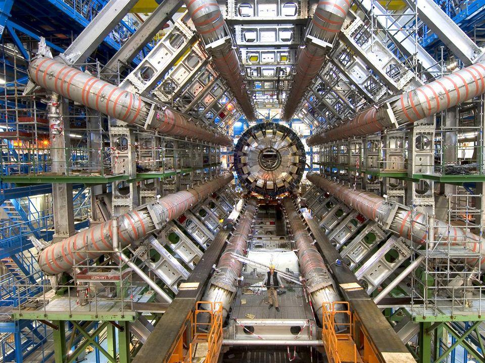 © Prof.dr Jo van den Brand, 2010 – 14 Large Hadron Collider Nikhef Wetenschappelijk programma LHC