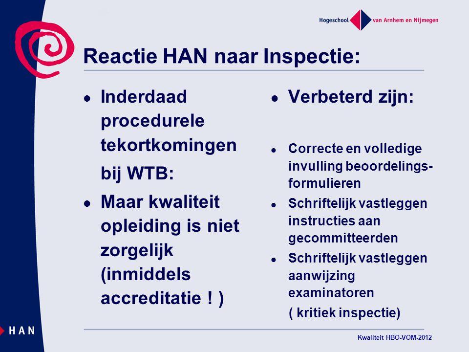 Hoe staat de HAN er voor (2).