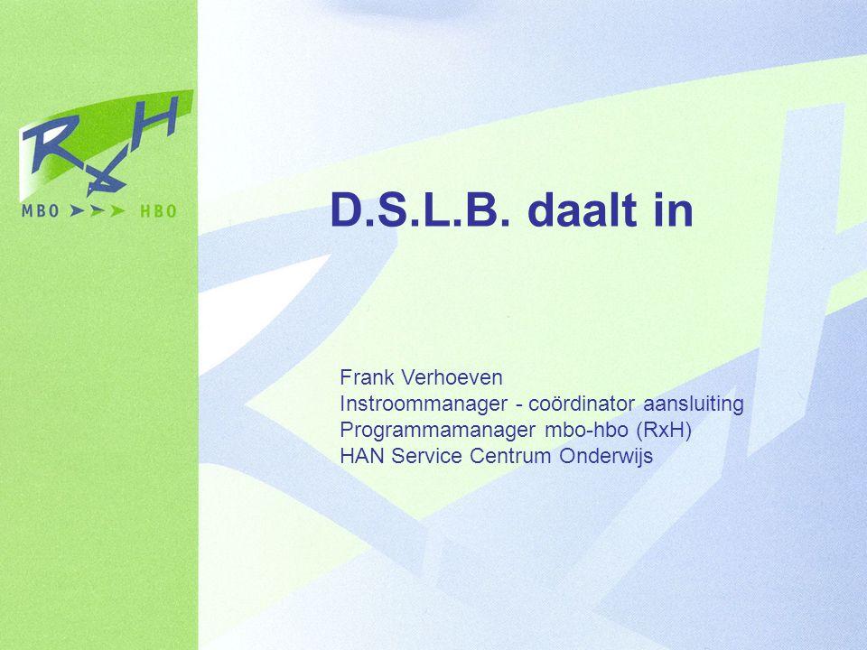 D.S.L.B.
