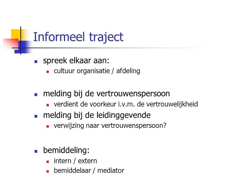 Jurisprudentie: Rb Groningen d.d.