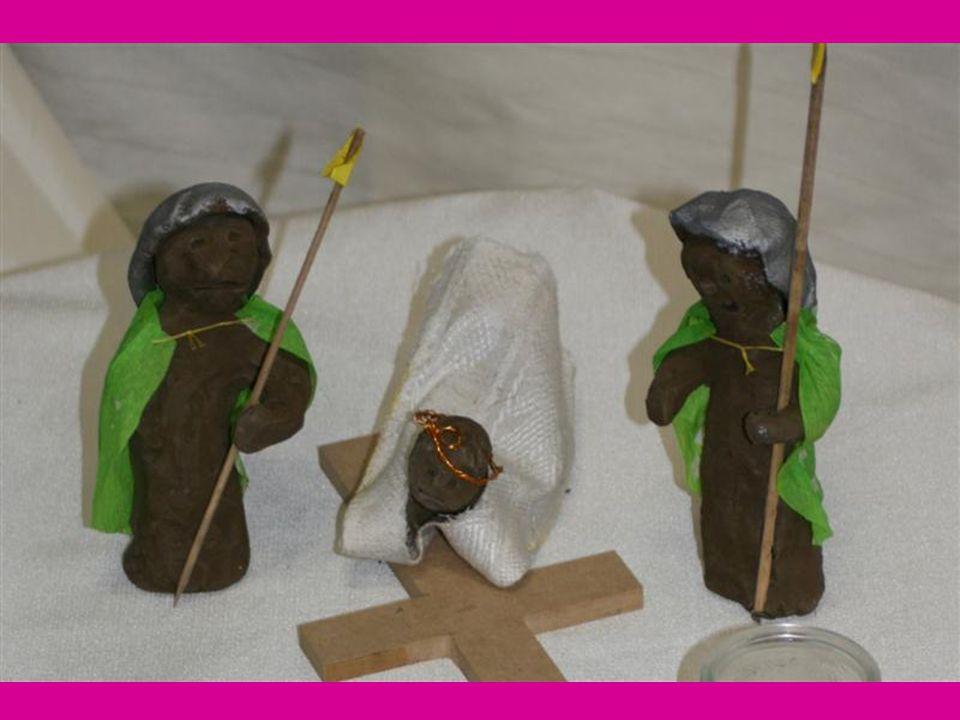 Jezus wordt begraven