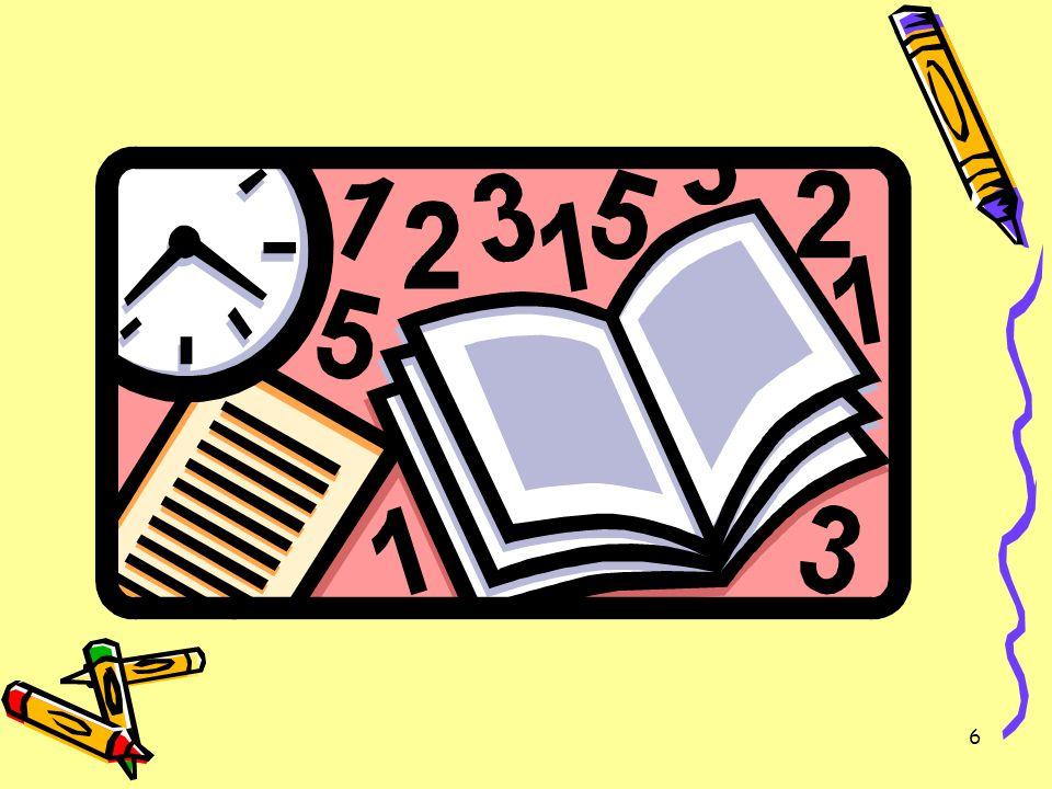 17 Problemen met het leerplan Nadenken over de invulling Wat is basis.