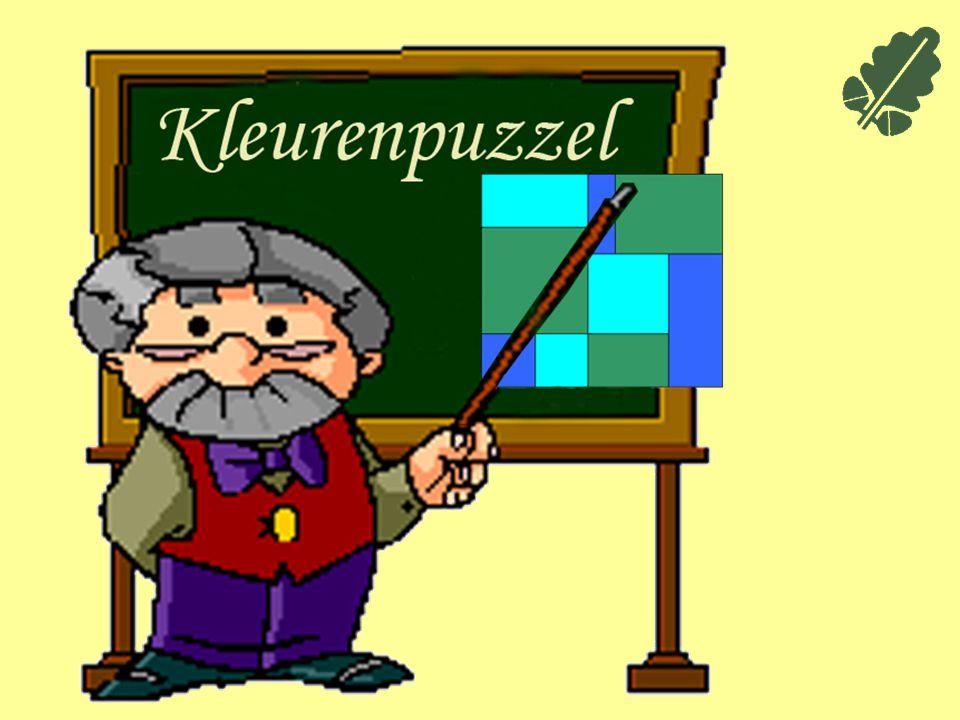 a y = - ½ x b y = 2 x - 13 c y = - ½ x + 8,5 d y = 2 x + 4 V(-1,6; 0,8) S(5,2;-2,6) T(8,6; 4,2) We maken gebruik van de vergelijkingen van rechten, hun snijpunten en de afstanden