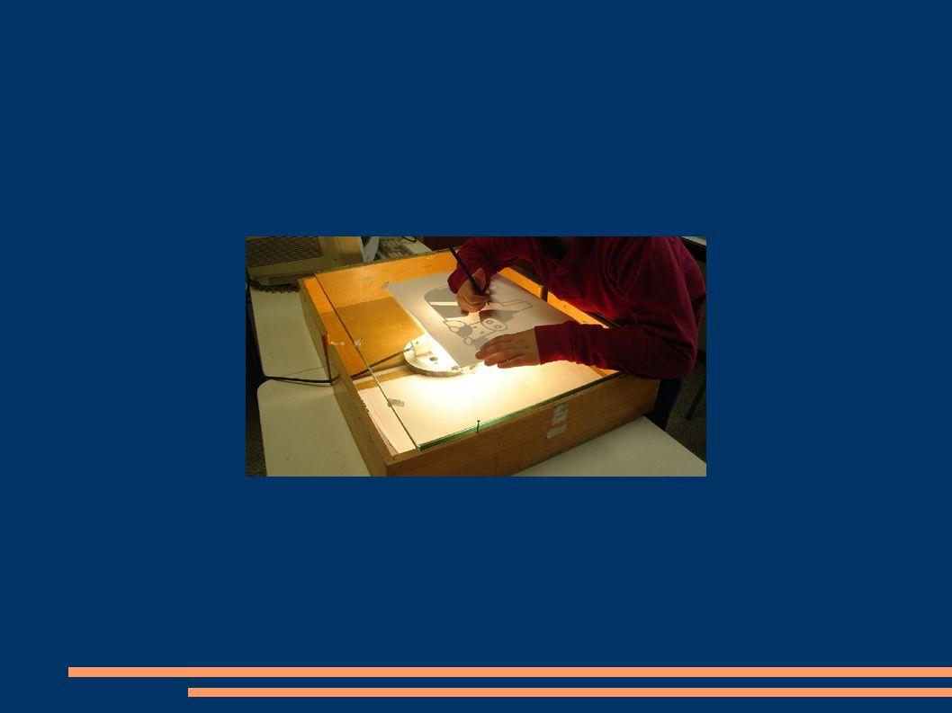 doelstellingen Zelfstandig functioneren in werk- en thuissituatie Bimanuele vaardigheden Motorische en sensorische vingerdifferentiatie Passieve en actieve kennis van lichaamsschema Klavier- en muisvaardigheden