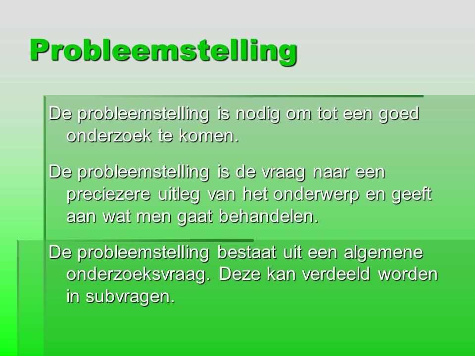Plaatsmix in de praktijk (1) Nederland is het ' testland ' waarbij ReadSupport ™ middels intensieve distributie in de markt zal worden gezet waarbij de nadruk ligt op een hoge afzet.