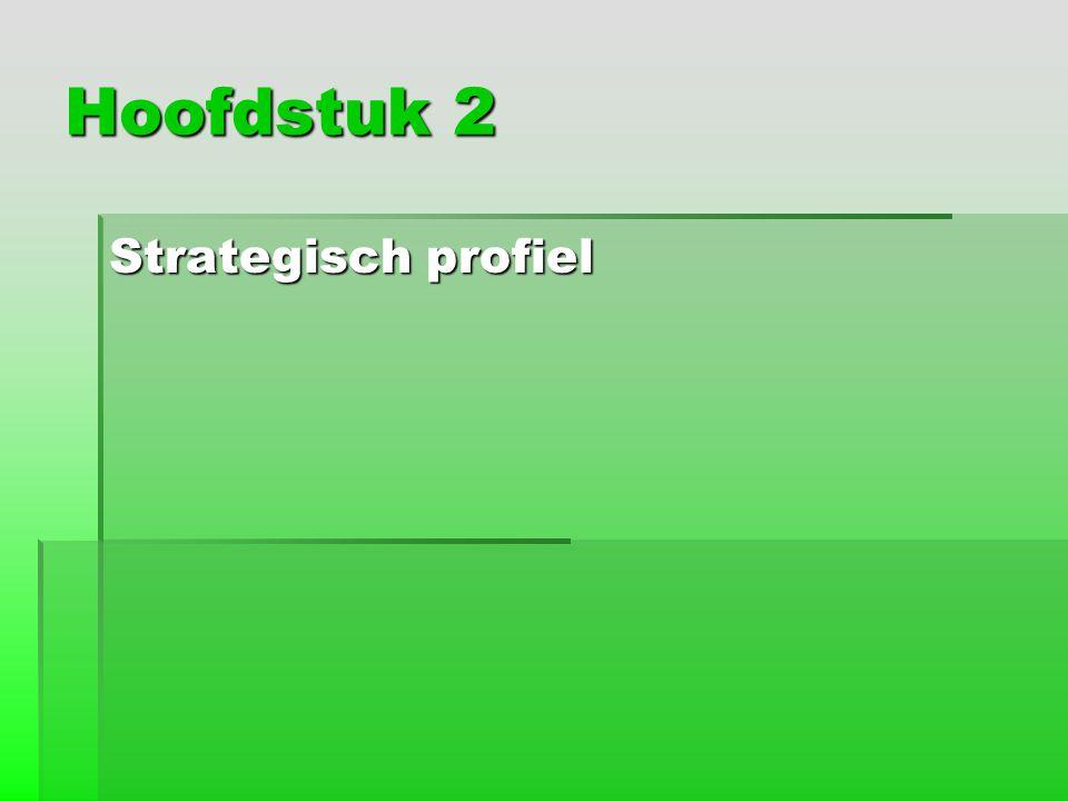 Productmix in de praktijk (2) De verpakking zal een gebruiksaanwijzing bevatten en de merknaam in Duits, Engels en Frans.