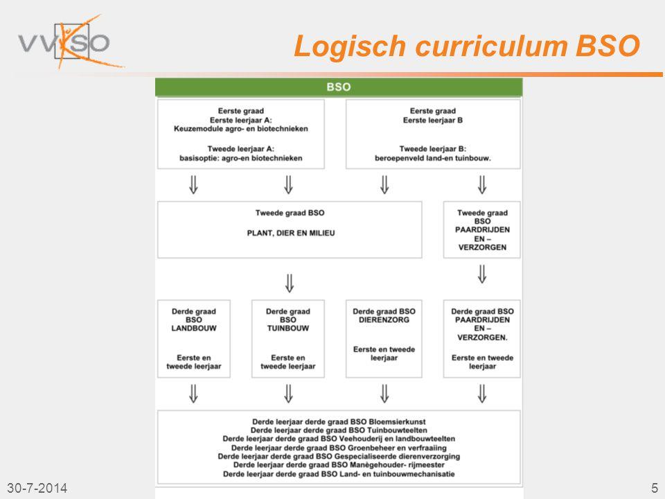 Logisch curriculum BSO 30-7-20145