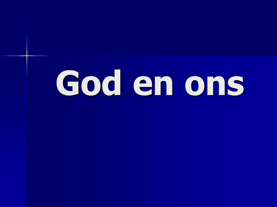 Gods plan met uw leven Want God heeft zoveel liefde voor de wereld, dat Hij Zijn enige Zoon heeft gegeven; zodat ieder die in Hem gelooft, niet verloren gaat maar eeuwig leven heeft.