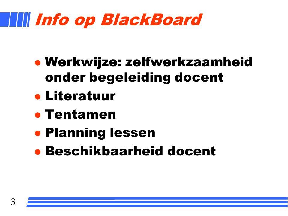 2 Docent l Mr. Eppo van Koldam l P.t. docent Hanzehogeschool sinds 1983 l Docent in vakken: Inleiding recht, Staatsrecht, Europees recht, Bestuursrech