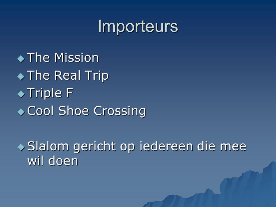 Speed  NSWO –Aparte organisatie –Eigen NK op Lauwersmeer  GPS-Speedsurfing –Ultimate Speedmeeting –Zelf varen wanneer het je uitkomt  www.gps-speedsurfing.com www.gps-speedsurfing.com