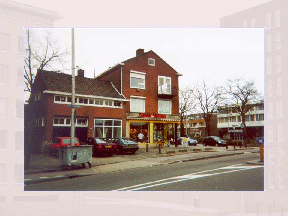 Foto opdracht duurzaamheid in je eigen wijk bespreking foto's in relatie tot de duurzame dragers voorbeelden (een selectie uit de foto's)
