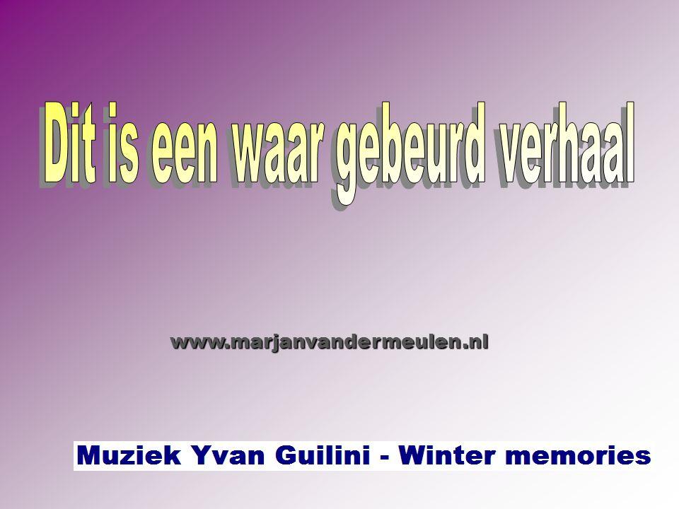 www.marjanvandermeulen.nl