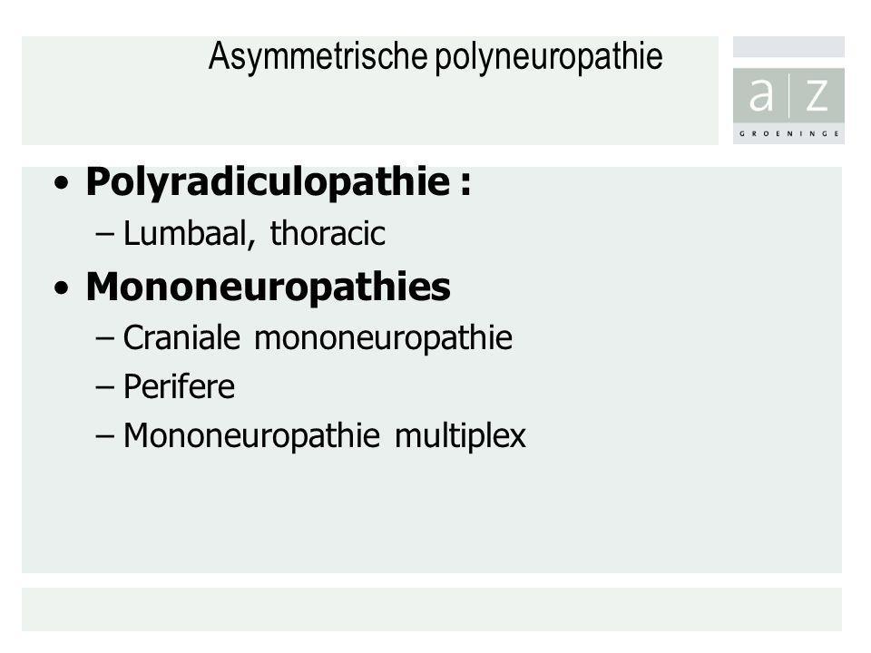 thyroxine buy
