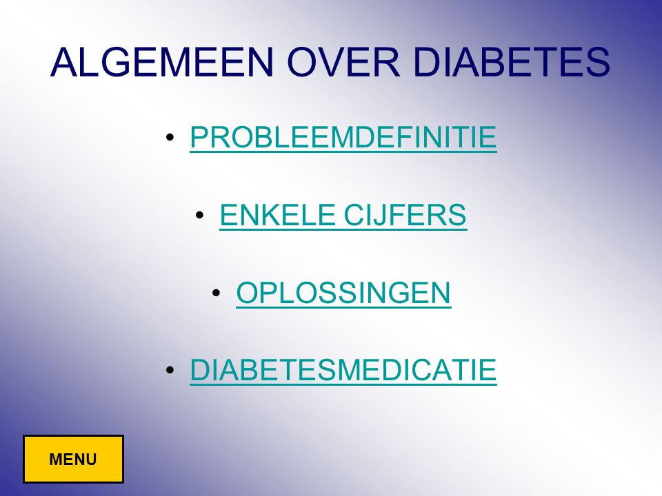 LDL-C sterke voorspeller voor coronair risico bij diabetici Verhouding tussen lipidenwaarden (gecorrigeerd voor leeftijd en geslacht) en coronair lijden bij 2693 diabetespatiënten in de UKPDS studie Turner RC et al.