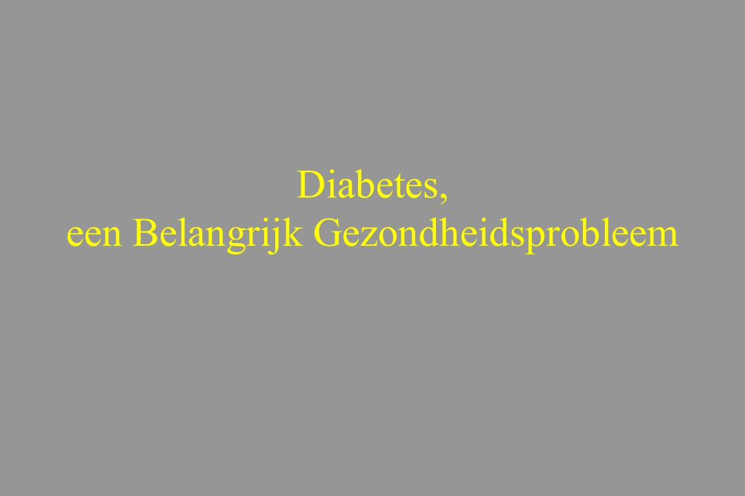 Nutrient intakes as predictors of body weight in European people with type 1 diabetes 158 mannen en 1410 vrouwen met type 1 diabetes Independently related risk factors for low body weight: Modified fat intake Increase of KH and cereal fibre Foods with low glycemic index Toeller,In J of obesity2001