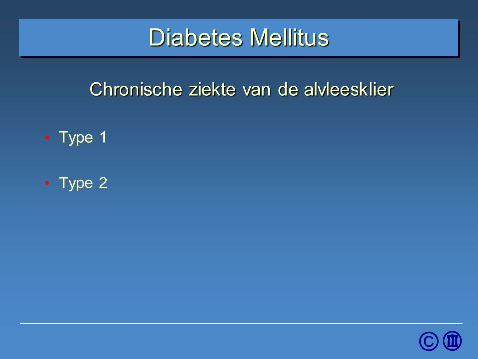 © Behandeling Algemene behandelingsprincipes Wagner / WCS-classificatie Wondbehandeling Drukontlasting