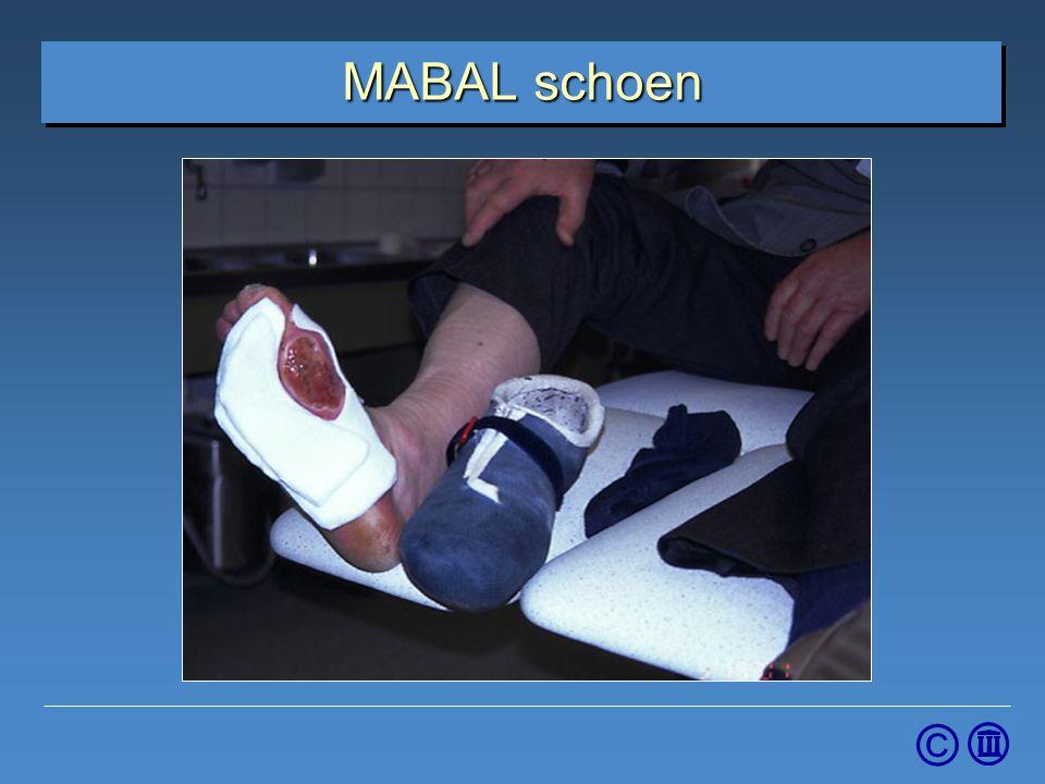 © MABAL schoen