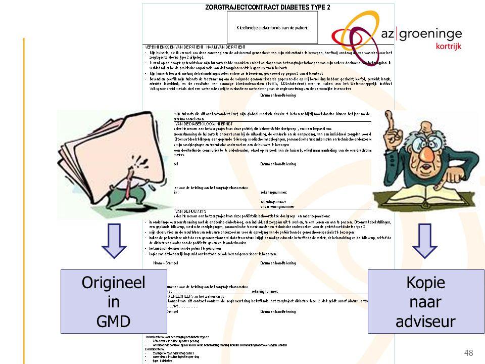 48 Origineel in GMD Kopie naar adviseur