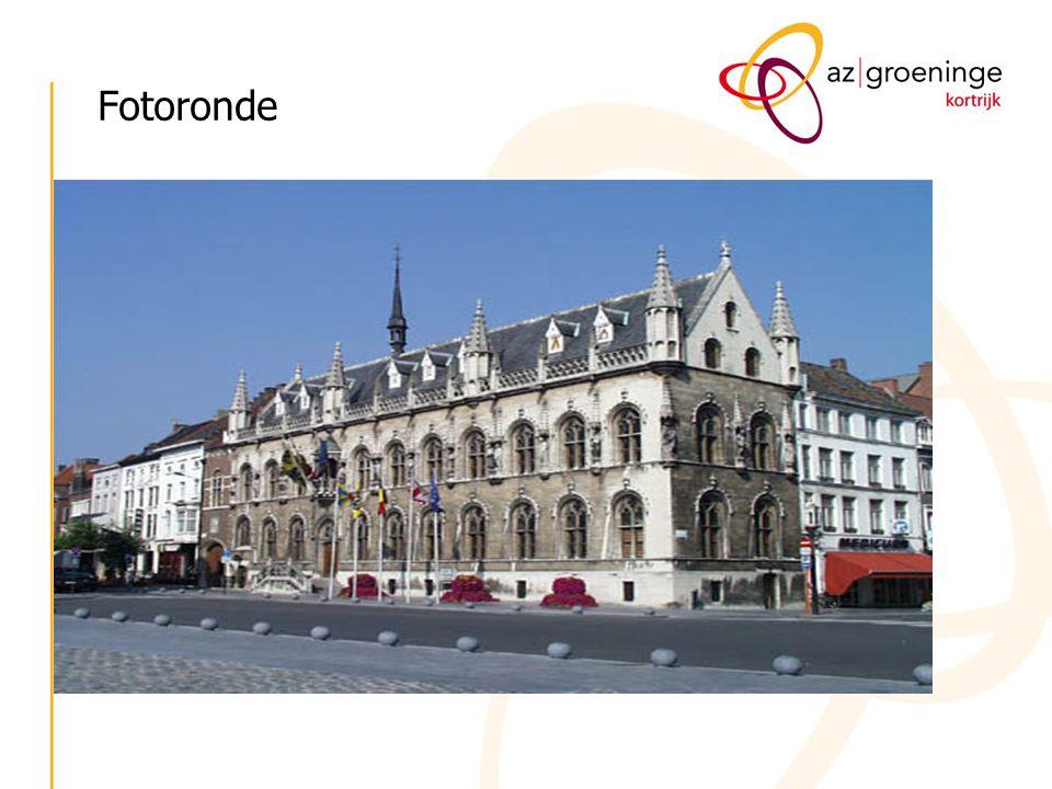 Voorzitter Quaghebeur Marc Marc Quaghebeur VDV Afdeling Kortrijk work Mellestraat 22 8501 Heule Belgium Telefoon: home056/35.65.45 marc.quaghebeur@telenet.bee-maile-mail