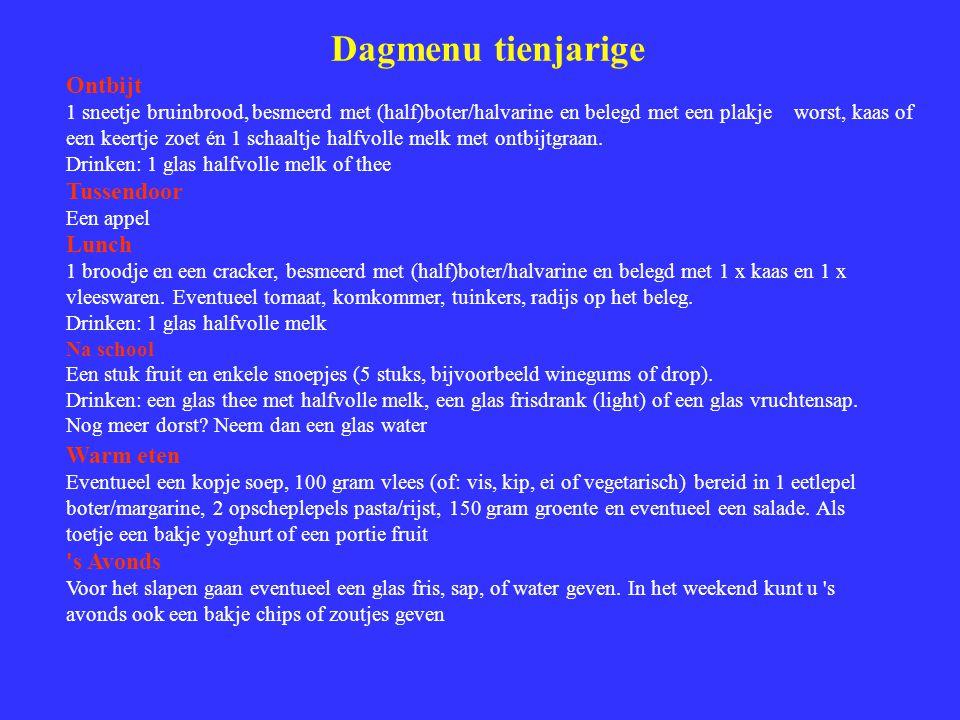 Gevolgen van overgewicht zijn: * Medische consequenties zoals: - Klachten aan voeten, knieën, benen of rug door lichaamsgewicht.
