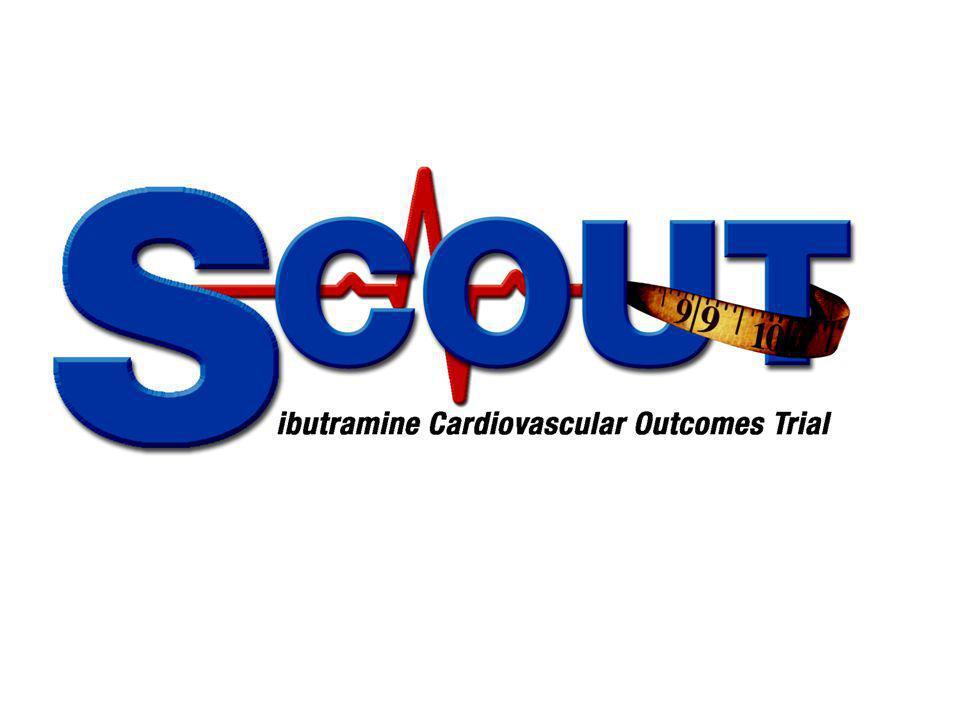 Reductil® Overgewicht en CV risicofactoren Date 55Company Confidential © 2005 Abbott