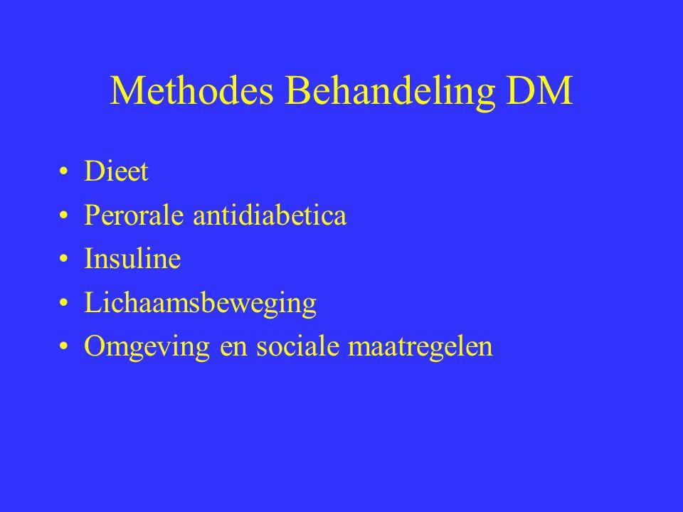 Meting van lichaamsvet Directe meting : « waterbad » : Archimedes Dus A gewicht persoon B Volume persoon via bad ergo d = A/B densiteit vet 0,9 en densiteit LBM 1,1