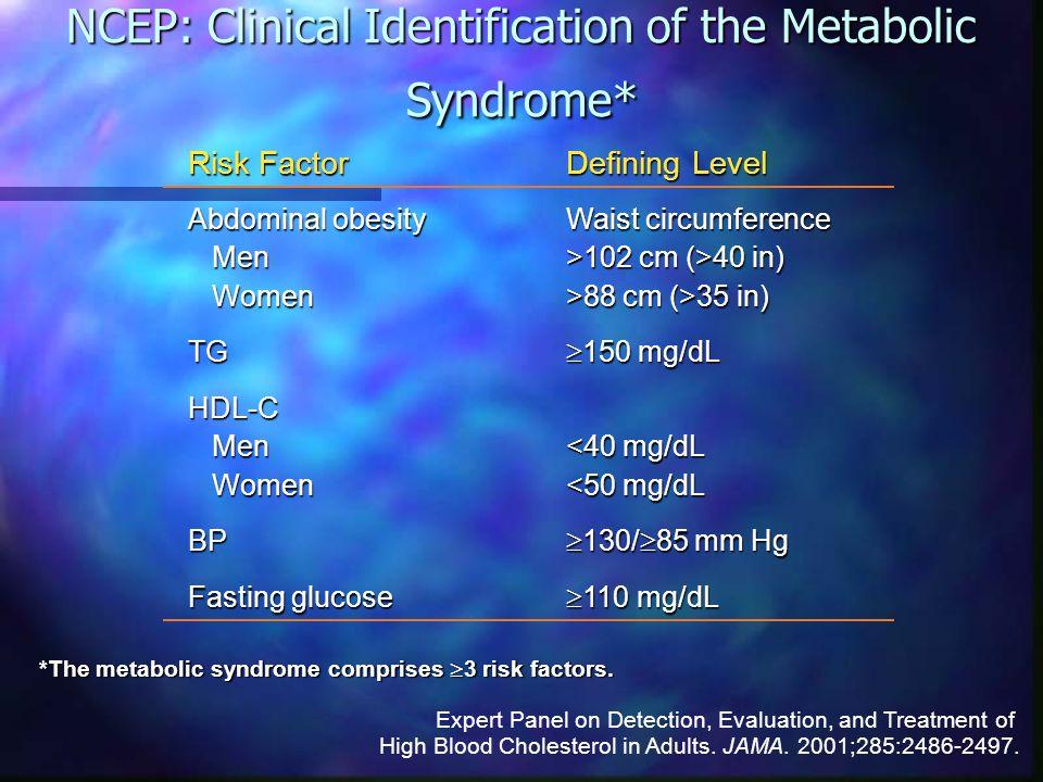 LOCF *p  0.05 vs baseline †p  0.05 vs placebo Pioglitazone + metformine : lipidenprofiel aan het einde van de studie Einhorn D, et al.