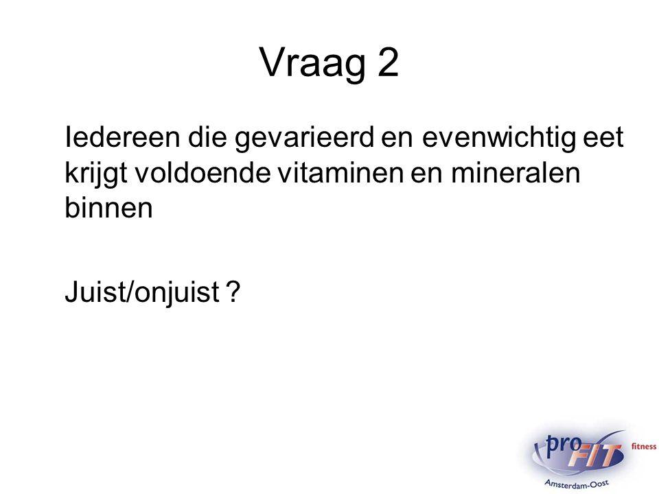 Het gezonde keuze klavertje Alleen van Albert Heijn Klavertje geeft aan welke producten een 'gezonde keuze' zijn Normen Gezonde Keuze gebaseerd op algemeen geldende richtlijnen (suiker, verzadigd vet, zout en vezels) Geen echt keurmerk